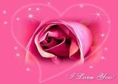 lovemaster
