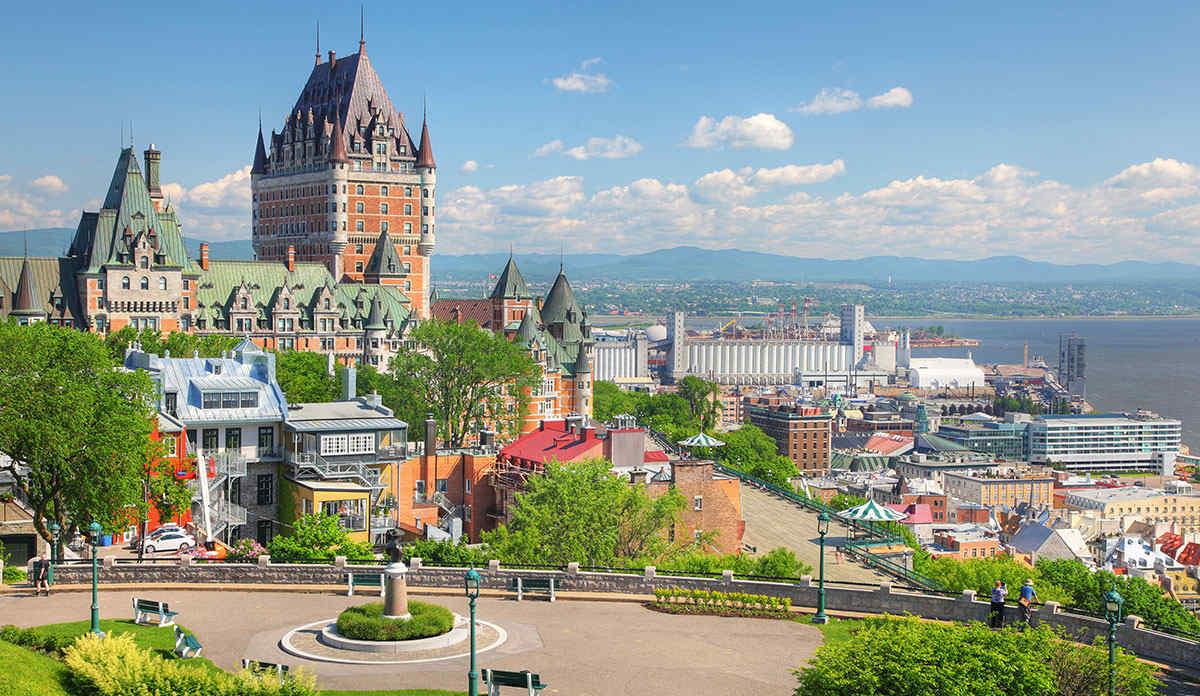 71f67ffab8f31d Voyance non gratuite au Québec